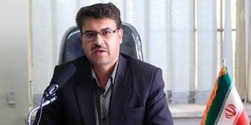 فارس من| تسریع در انجام پروژه محور مواصلاتی نیشابور- جوین در گرو تخصیص بهموقع اعتبارات ملی