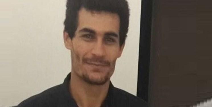 اعدام عضو گروهک تروریستی جبهه النصره+تصاویر