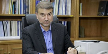 مدیرعامل آب و برق خوزستان به انفصال از خدمات دولتی محکوم شد