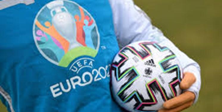 یک تحقیق دانشگاهی قهرمان یورو 2020 را مشخص کرد