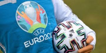 بازیکنان حاضر در یورو بیشتر از چه باشگاهی هستند؟+عکس