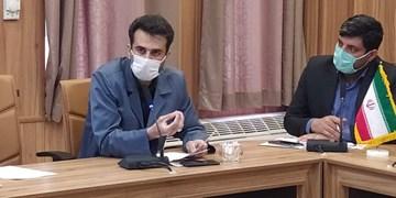 جشنواره استانی فرهنگی هنری تاریخ سازان، جایگزین راهیان نور دانشجویی سال۹۹