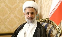 ذوالنوری: آقای ظریف! شما مدیون میدان هستید/ توان موشکی باعث توافق برجام شد