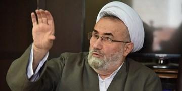 مالهکشی روزنامه جمهوری اسلامی بر یک رسوایی/ مسیح مهاجری: ظریف باید این سخنان را زودتر بیان میکرد!