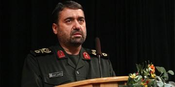 سردار قریشی: تا عید فطر هزار و  پانصد زندانی آزاد می شوند