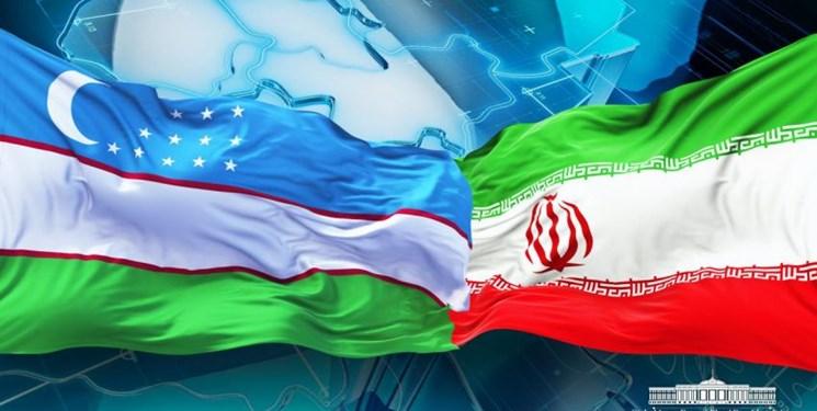 پتانسیلهای همکاری ایران و ازبکستان؛ منافع جمعی در حوزه تمدنی نوروز