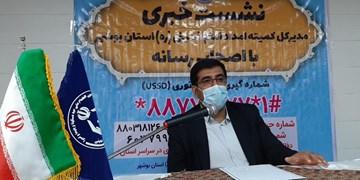 ایجاد اشتغال برای ۶۷۰۰ مددجوی بوشهری/ ۷۰۰ واحد مسکونی به مددجویان تحویل شد