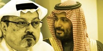 سازمان «گزارشگران بدون مرز» از ولیعهد سعودی شکایت کرد