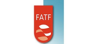 شوکی دیگر برای رسانه های اصلاحات ـ اعتدال/ FATF مانع عضویت ایران در شانگهای بود یا نبود؟
