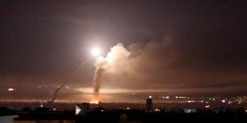 صنعاء تجاوز اخیر رژیم صهیونیستی علیه سوریه را محکوم کرد