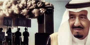خانواده قربانیان 11 سپتامبر انتشار تحقیقات درباره  نقش سعودیها در این حملات را خواستار شدند