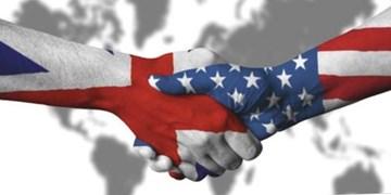 تجزیه؛ رویکرد جایگزین آمریکا و انگلیس در یمن بعد از ناکامی ۶ ساله