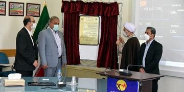 بهرهبرداری از ۲۲ پروژه تامین آب و برق در استان فارس