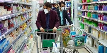 ورود کمیسیون اقتصادی مجلس به موضوع تنظیم بازار در ایام عید