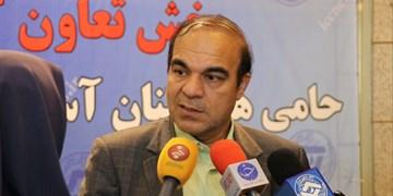 برگزاری مجامع سراسری شرکتهای استانی سهام عدالت به تعویق افتاد