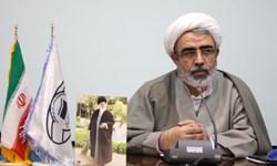 آزمون تعیین سطح روحانیون و مدرسین اهل سنت کردستان برگزار می شود