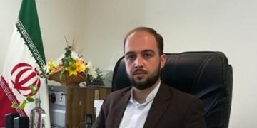 بازدید هفتگی دادستان بشرویه از واحدهای تولیدی   در صورت ترک فعل مسؤولین مماشات نمیکنیم