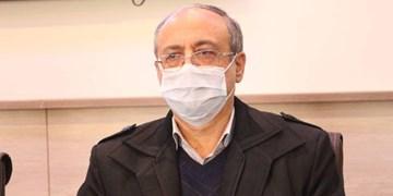 تصویب ۴ هزار میلیارد تومان بودجه شهرداری همدان