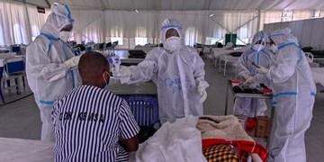 هشدار سازمان جهانی بهداشت: تأخیر در تأمین واکسن و روند آهسته واکسیناسیون عامل جهش ویروس کرونا
