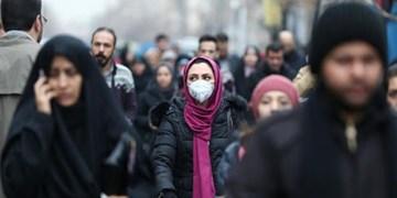 سندروم «خشم پیادهرو» ایرانیان