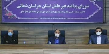 بیآبی تهدیدی برای آینده خراسان شمالی است
