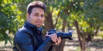 عکاس خبری استان فارس در میان برترینهای خبرگزاری فارس سراسر کشور