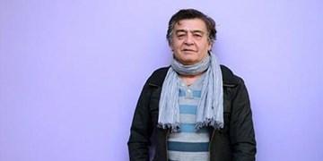 «رضا رویگری» مهمان آذری ها زبان ها می شود/ پخش از شبکه سحر