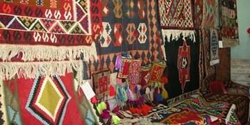 صنایع دستی داراب در گذر زمان/ تاثیر هنر بومی در گردشگری روستامحور