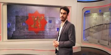 مجوزهای پسینی به نفع مصرفکننده است/ مخالفت با 83 درصد درخواست کسب و کارها در تهران