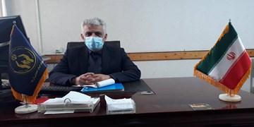 پرداخت ۵ میلیارد تومان تسهیلات اشتغالزایی در شهرستان نور