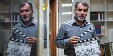 مصاحبه اختصاصی فارس ||| با کارگردان «سریال دادِستان»