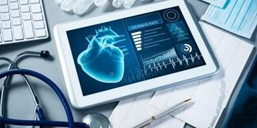 تسهیلات برای پزشکانی که در نسخه نویسی الکترونیک مشارکت می کنند