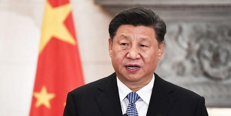 چین: غرب رو به افول است/ آمریکا بزرگترین تهدید علیه امنیت ما است