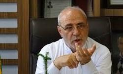 تعیین تکلیف لوایح ارسالی به مجلس در نشست نمایندگان مجلس و دولت