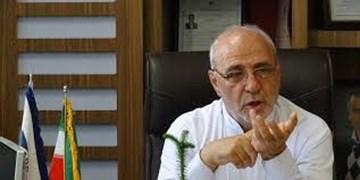 شکایت ۴۰ نفر از نمایندگان برای استنکاف از اجرای قانون مدیریت بحران
