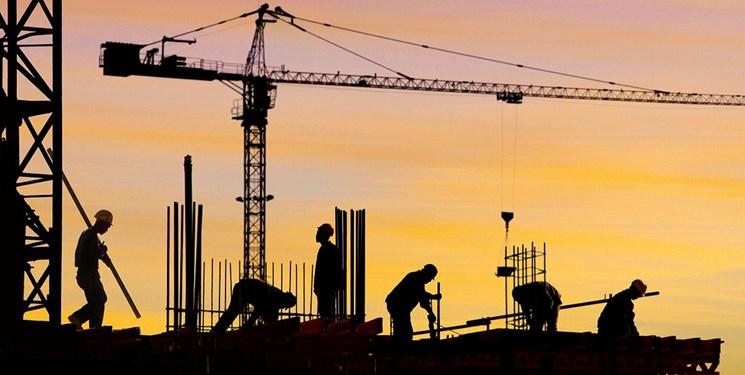 تلاش مجلس برای ایجاد اشتغال 3 میلیون نفری/ اجرای مصوبه مجلس منجر به کاهش تورم میشود