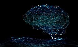 یک شبکه عصبی رایانه ای چیست؟