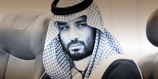 بایدن به دنبال تعلیق برخی قراردادهای تسلیحاتی ترامپ با سعودیهاست