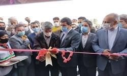 «بنیاد برکت» در میدان محرومیتزدایی؛ ۱۳۰ دانشآموز روستای «طاغان» مدرسهدار شدند
