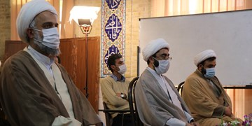 افتتاح مرکز تخصصی مهدویت در شیراز/ لزوم قرار گرفتن مهدویت در راس کلیه امور