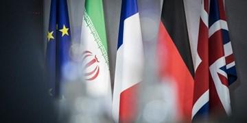 الجزیره: اروپا از قطعنامه علیه ایران در شورای حکام آژانس عقب نشست