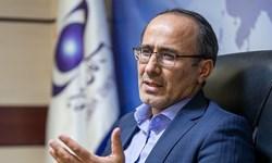 کریمی : مجریان سیاست خارجی لغو تمام تحریمها علیه ایران را در جریان مذاکرات وین مطالبه کنند
