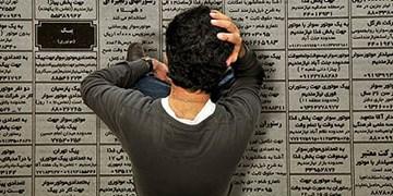 رتبه ۲۷ استان اردبیل در نرخ بیکاری  سال ۹۹