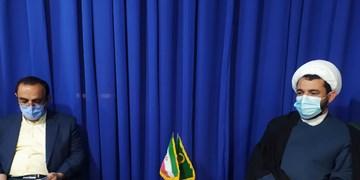 پرداخت430 میلیارد تسهیلات به مددجویان کمیته امداد کهگیلویه