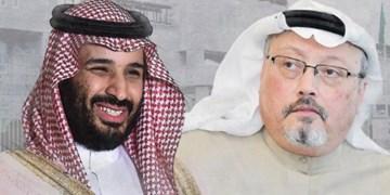 «خاشقچی» به چه جرمی مُثله شد؟/ اهمیت افکار عمومی مردم ایران برای سعودیها
