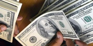 نامه رئیس سازمان بورس به بانک مرکزی در مورد نرخ تسعیر ارز/ یورو 12900 و دلار 11 هزار تومان تعیین شد
