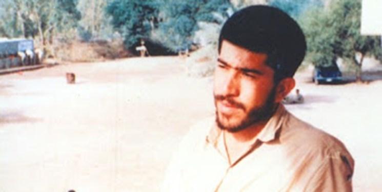 پنجشنبههای شهدایی| نبوغ و دلاوری رمز جاودانی شهید جلیل ملکپور