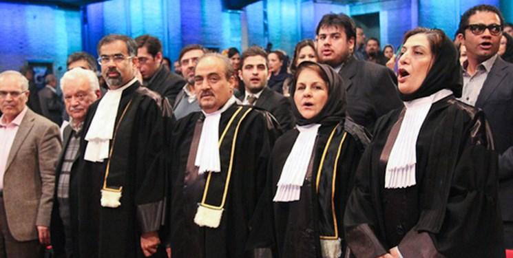 یک قدم تا رفع کامل انحصار از وکالت/ چرا کانونهای وکلا با «تسهیل صدور مجوزهای کسبوکار» مخالفند؟
