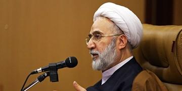 اختصاص جایگاه نخست صلح و سازش  به فارس/ رفع تصرف ۱۸۰۰ هکتار از اراضی ملی
