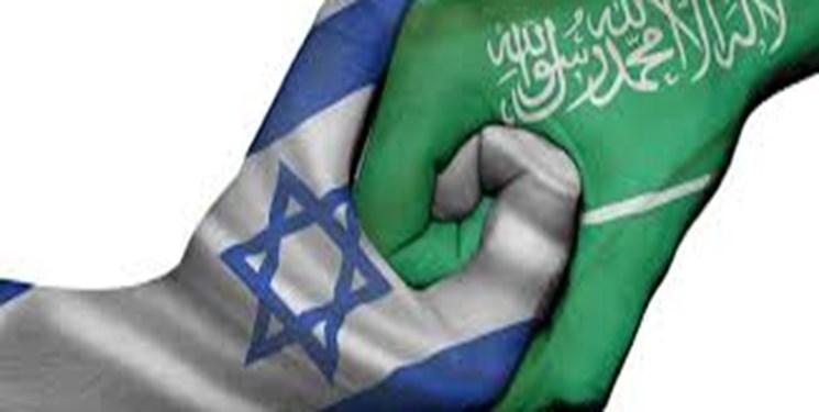 پیشنهاد دیپلمات سابق آمریکایی برای تشکیل ناتوی عربی-اسرائیلی علیه ایران